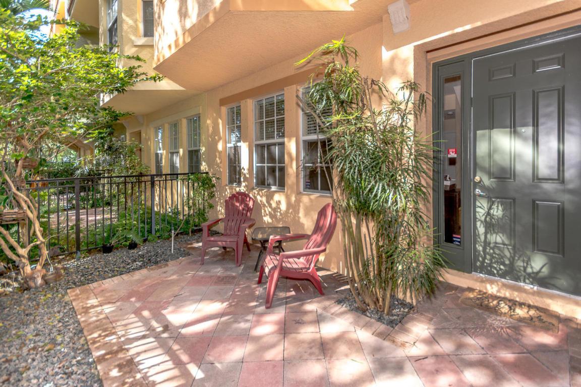 2435 San Pietro Circle, Palm Beach Gardens, FL, 33410