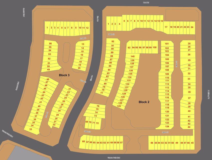 4863 Cadiz Circle, Palm Beach Gardens, FL, 33418