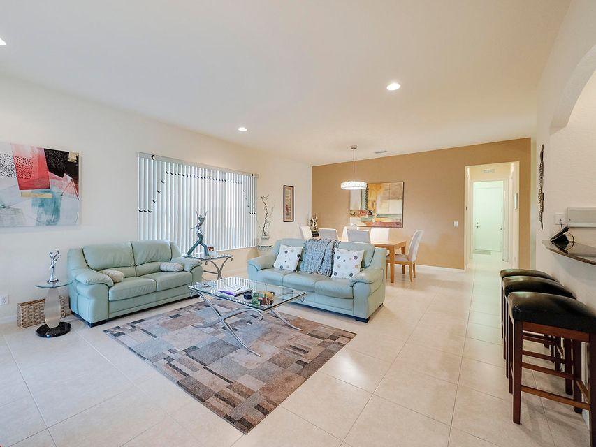 187 Isle Verde Way, Palm Beach Gardens, FL, 33418