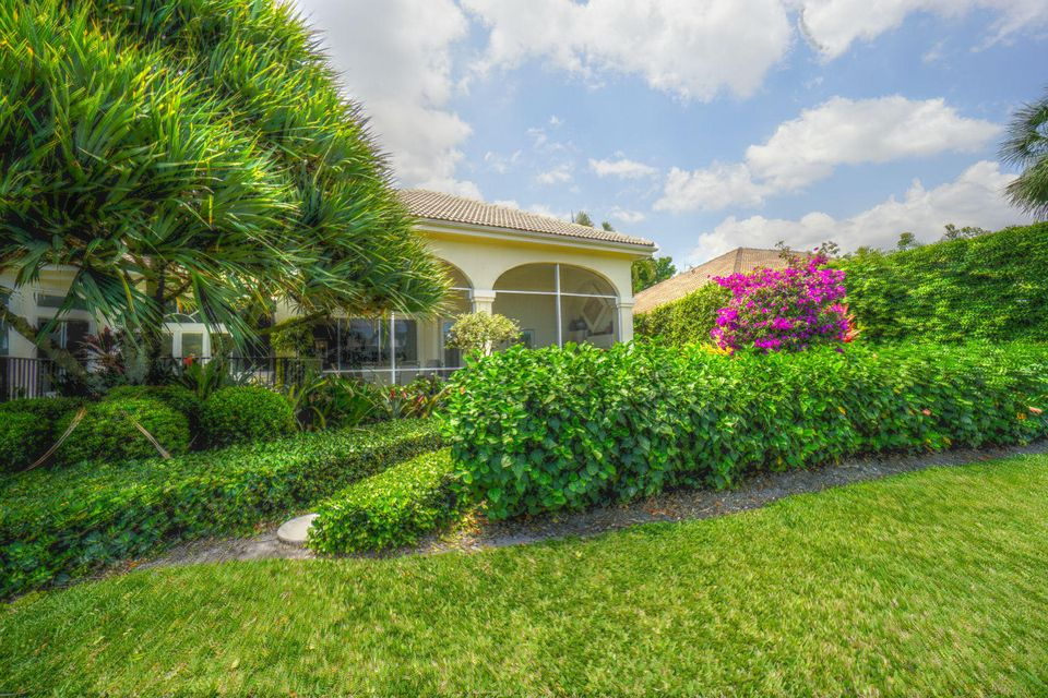 26 Saint James Drive, Palm Beach Gardens, FL, 33418