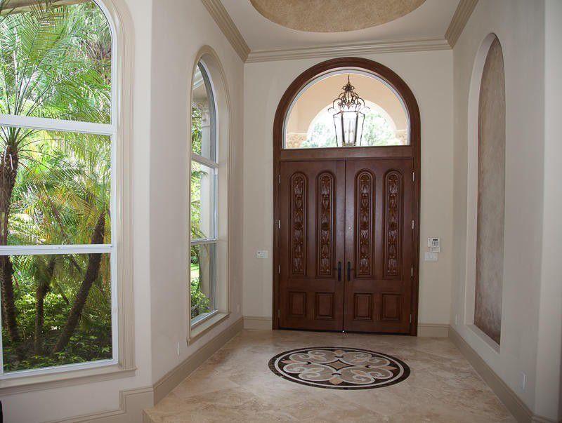 14920 Crazy Horse Lane, Palm Beach Gardens, FL, 33418