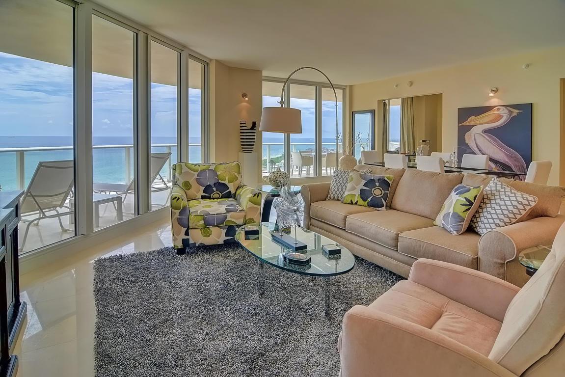 Singer Island Property