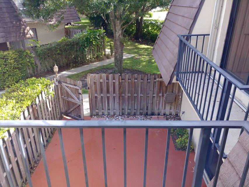 303 Miramar Lane, Palm Beach Gardens, FL, 33410