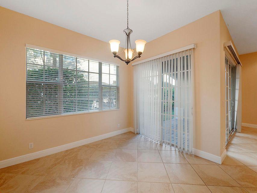 4701 Artesa Way, Palm Beach Gardens, FL, 33418
