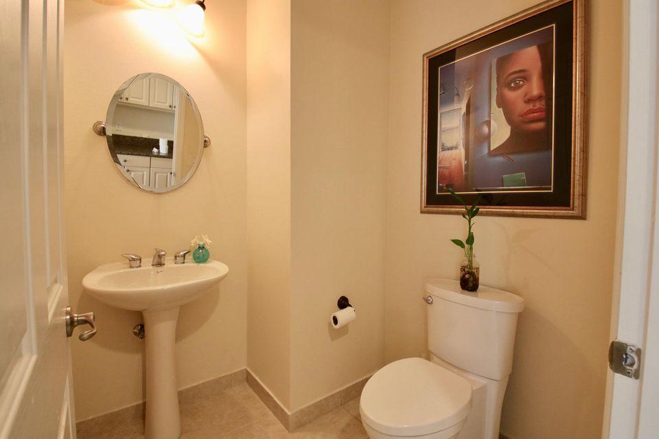 2402 San Pietro Circle, Palm Beach Gardens, FL, 33410