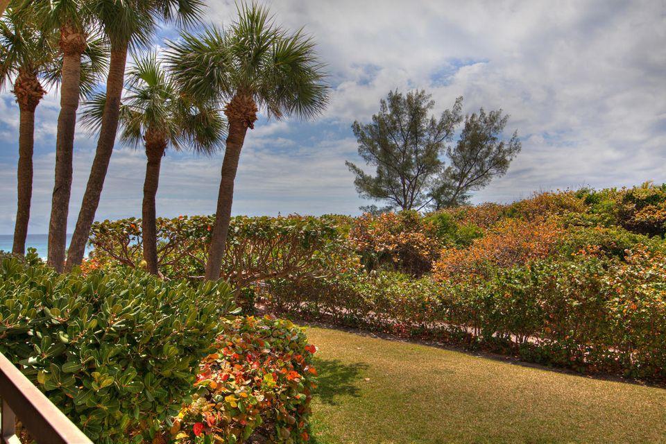 photo of 4000 N Ocean Drive 103