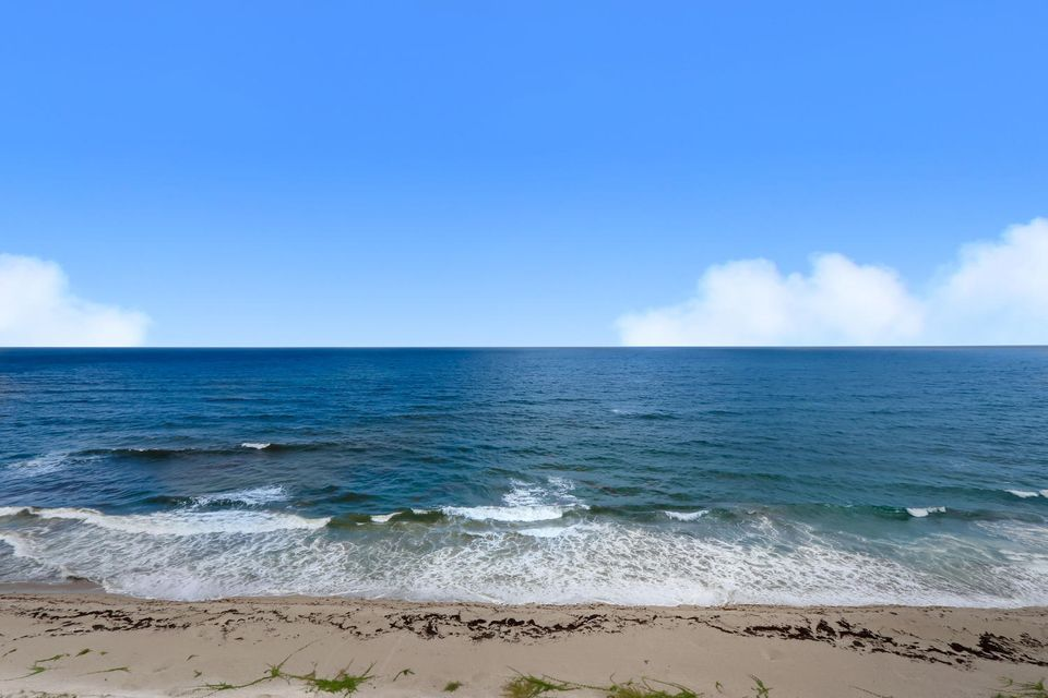 photo of 5150 N Ocean Drive 1001