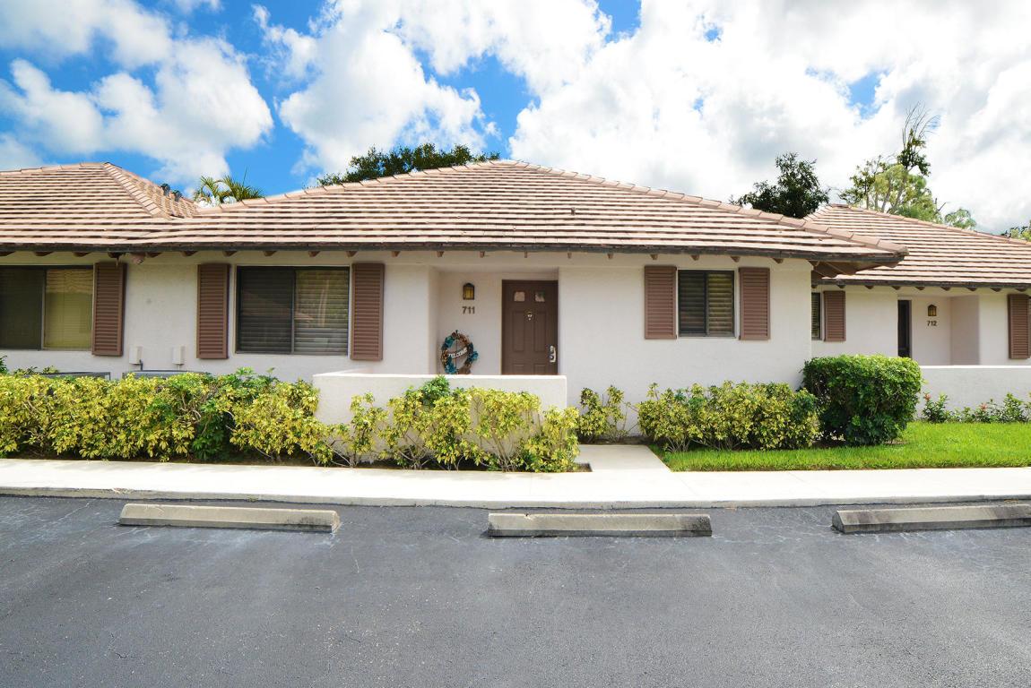 711 Club Drive, Palm Beach Gardens, FL, 33418