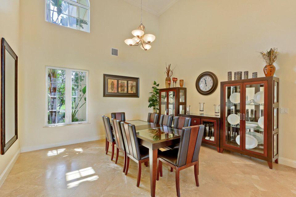 8305 Woodsmuir Drive, Palm Beach Gardens, FL, 33412