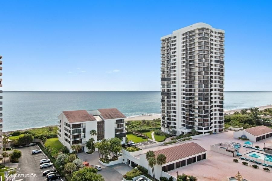 main image for 4200 N Ocean Drive 2-1203