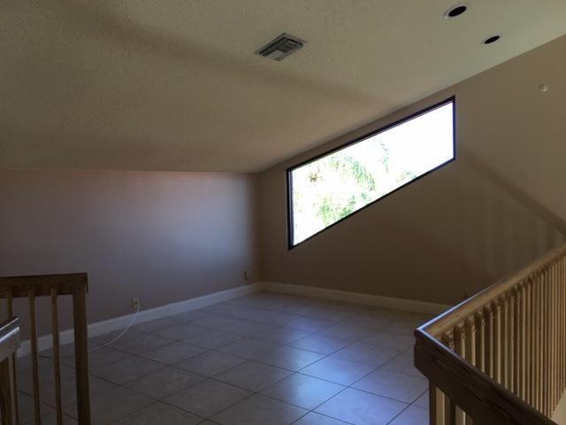13170 Crisa Drive, Palm Beach Gardens, FL, 33410