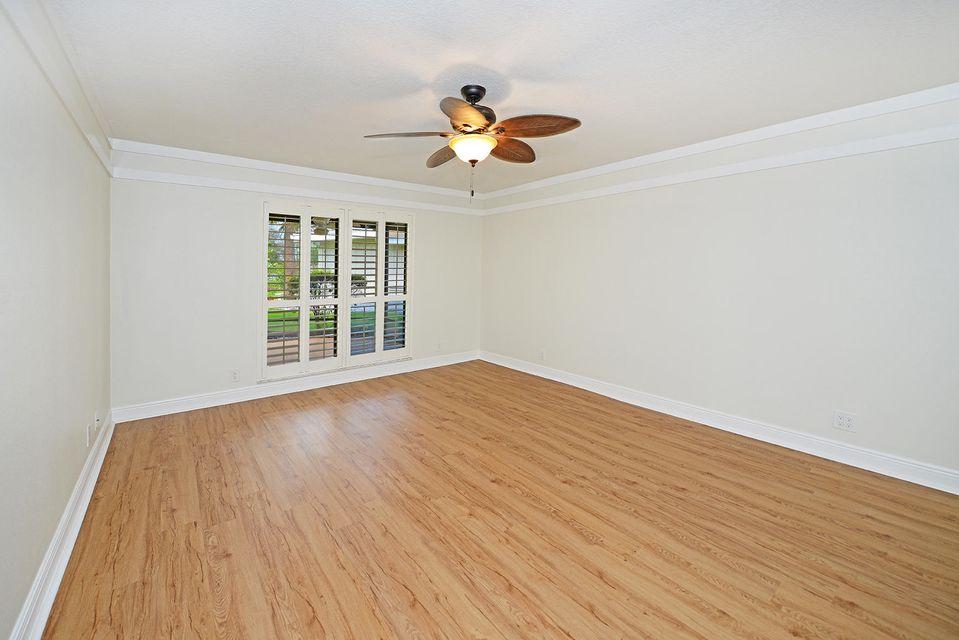 13565 Whispering Lakes Lane, Palm Beach Gardens, FL, 33418