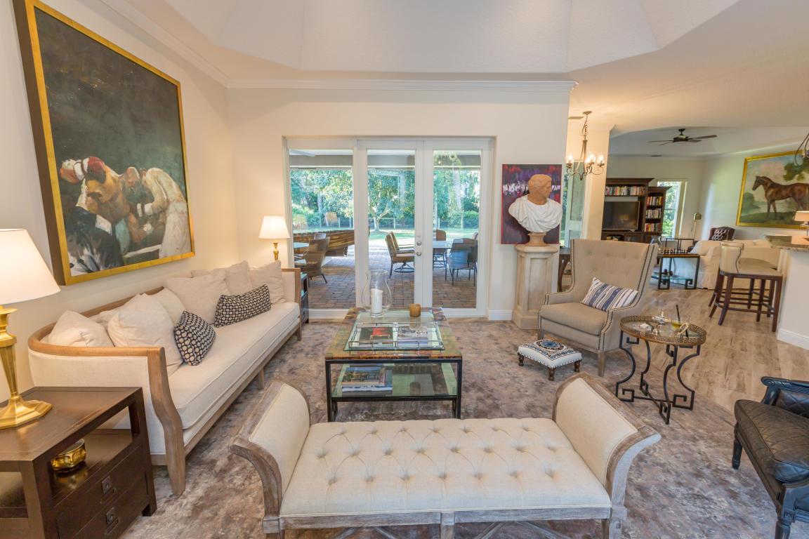 13638 Mallard Way, Palm Beach Gardens, FL, 33418