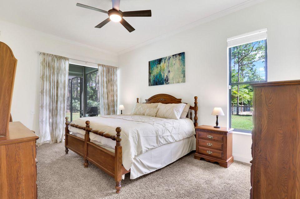 14899 Crazy Horse Lane, Palm Beach Gardens, FL, 33418