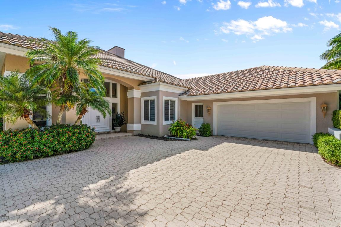 19 Sheldrake Lane, Palm Beach Gardens, FL, 33418
