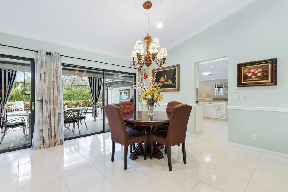 6156 Celadon Circle, Palm Beach Gardens, FL, 33418