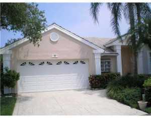 60 Admirals Court, Palm Beach Gardens, FL, 33418