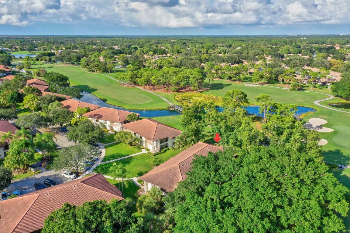456 Brackenwood Lane S, Palm Beach Gardens, FL, 33418