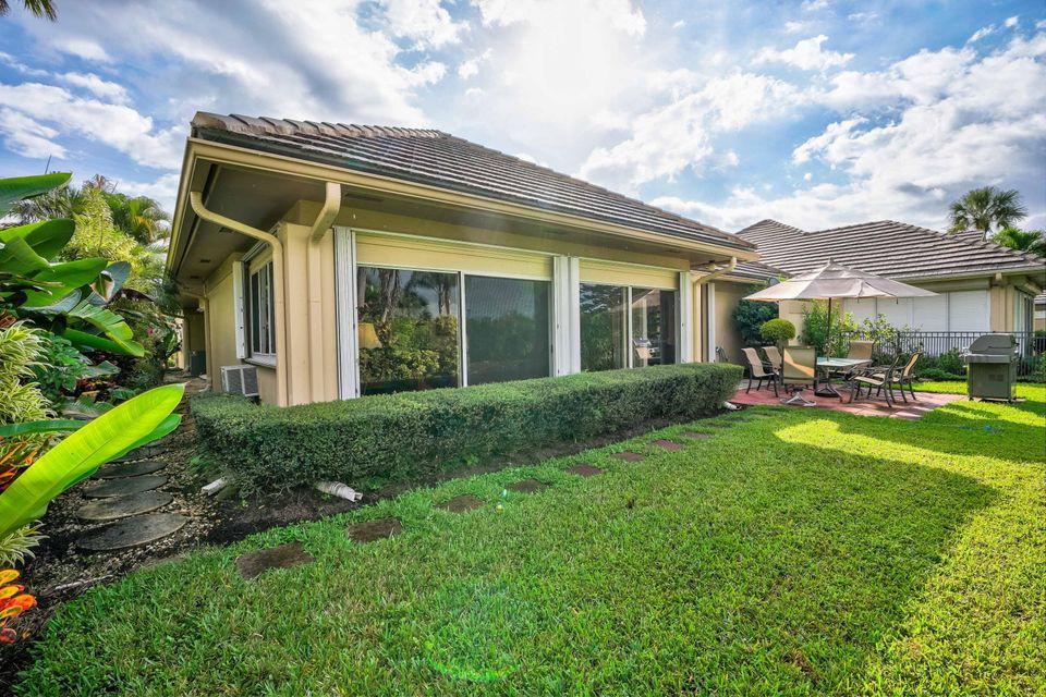 139 Coventry Place, Palm Beach Gardens, FL, 33418