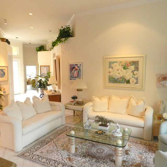 316 Sunset Bay Lane, Palm Beach Gardens, FL, 33418