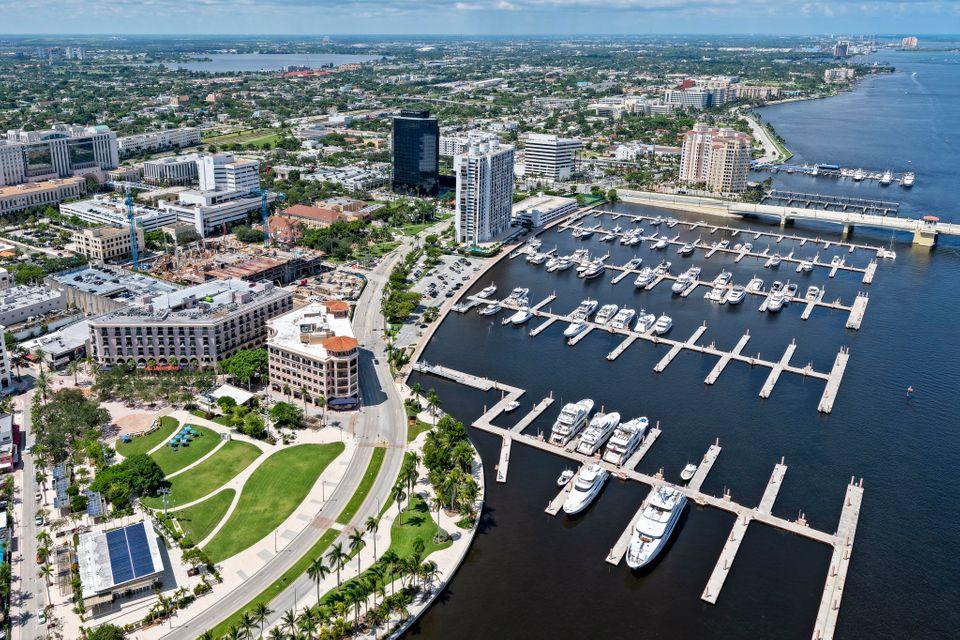 3259 Gardens East Drive A, Palm Beach Gardens, FL, 33410