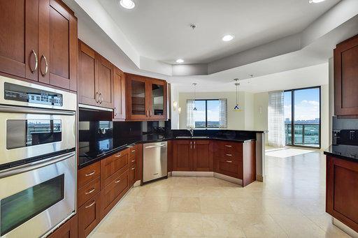 3610 Gardens Parkway 1403 A, Palm Beach Gardens, FL, 33410