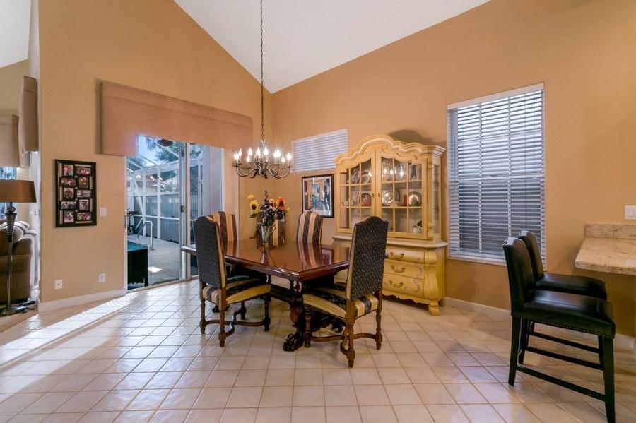 136 N Monterey Pointe Drive, Palm Beach Gardens, FL, 33418