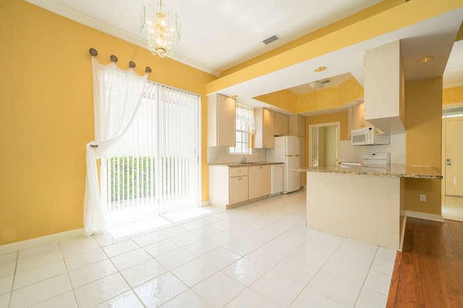 134 Lost Bridge Drive, Palm Beach Gardens, FL, 33410