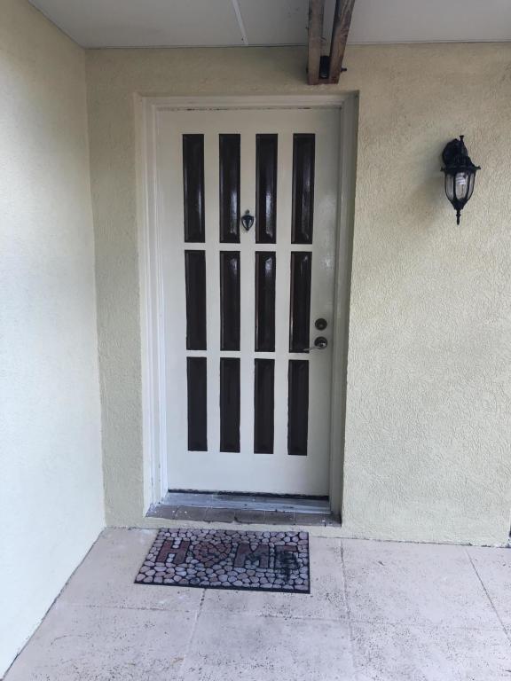 1324 13th Terrace, Palm Beach Gardens, FL, 33418