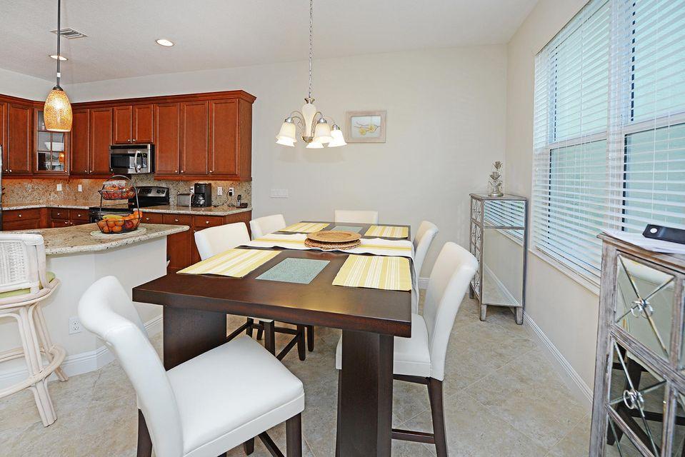 3017 Princeton Lane, Palm Beach Gardens, FL, 33418