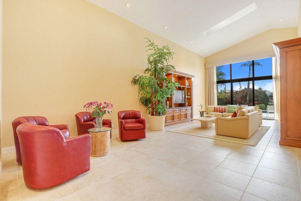 13789 Le Havre Drive, Palm Beach Gardens, FL, 33410