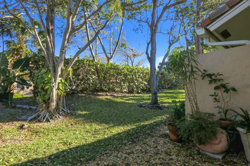 2203 Heather Run Terrace, Palm Beach Gardens, FL, 33418