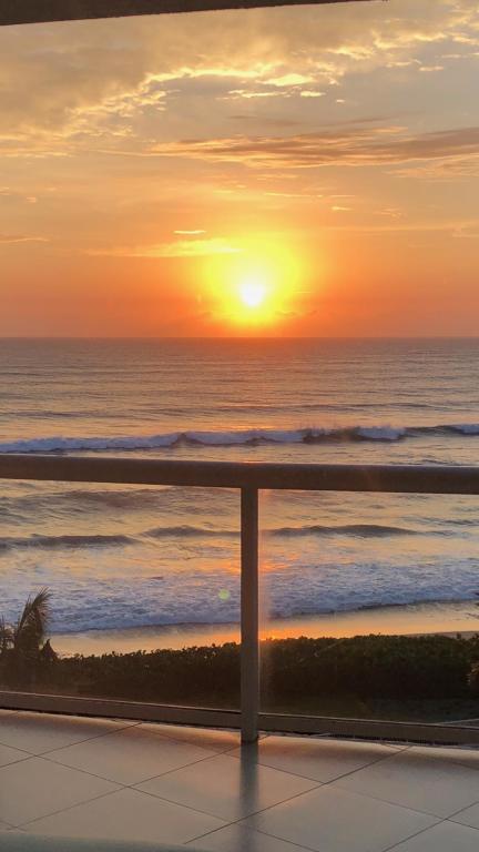 photo of 4600 N Ocean Drive 703