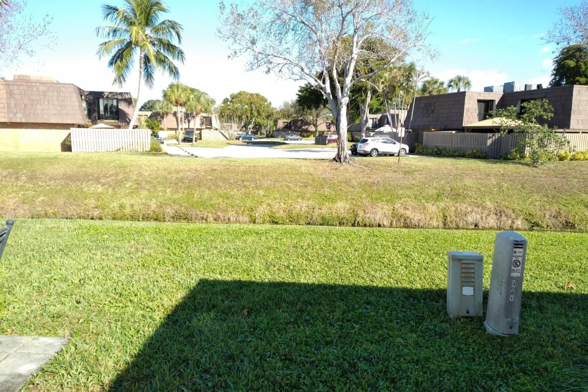 3061 Meridian Way N 2, Palm Beach Gardens, FL, 33410