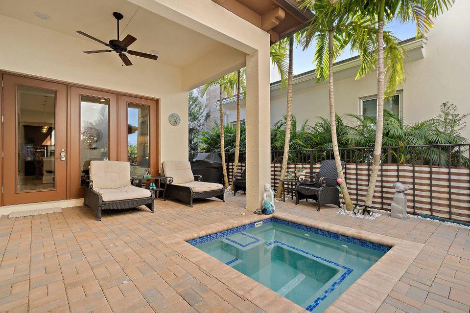 5033 Grandiflora Road, Palm Beach Gardens, FL, 33418