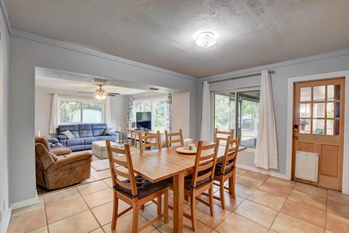 2705 Oak Drive, Palm Beach Gardens, FL, 33410