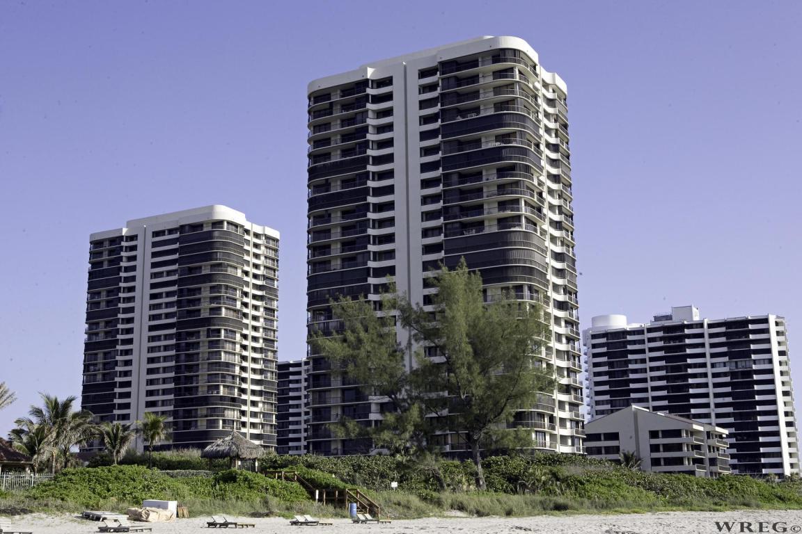 photo of 4000 N Ocean Drive 401
