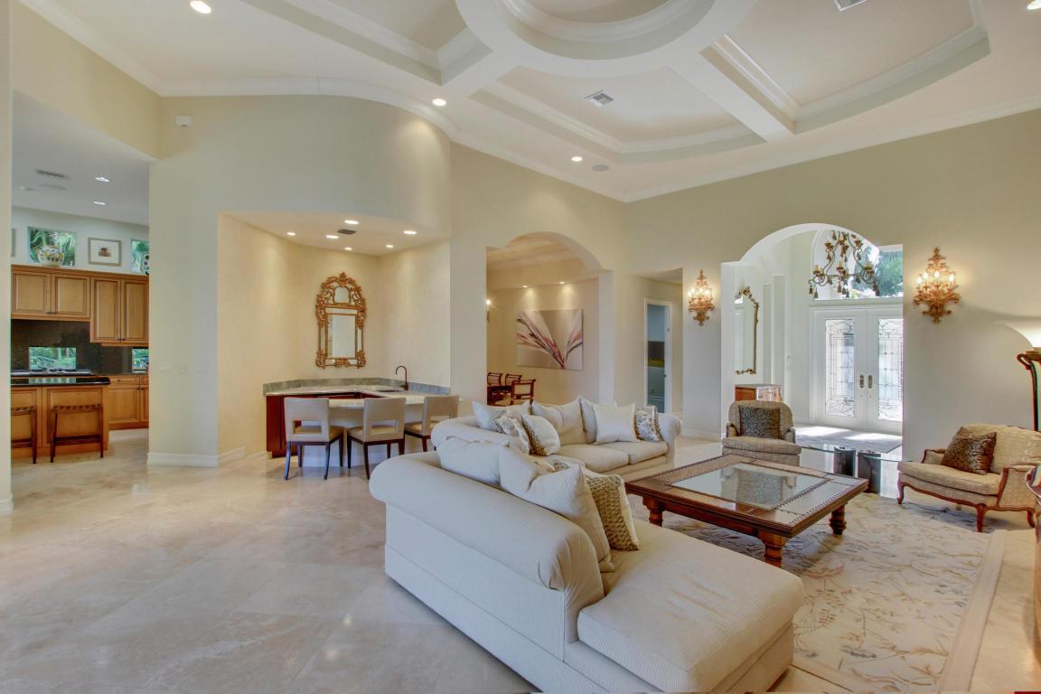 109 Via Florenza, Palm Beach Gardens, FL, 33418