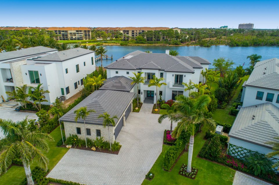 14630 Watermark Way, Palm Beach Gardens, FL, 33410