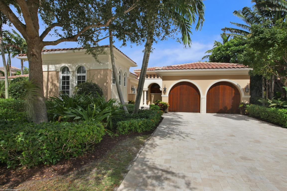 11209 Orange Hibiscus Lane, Palm Beach Gardens, FL, 33418