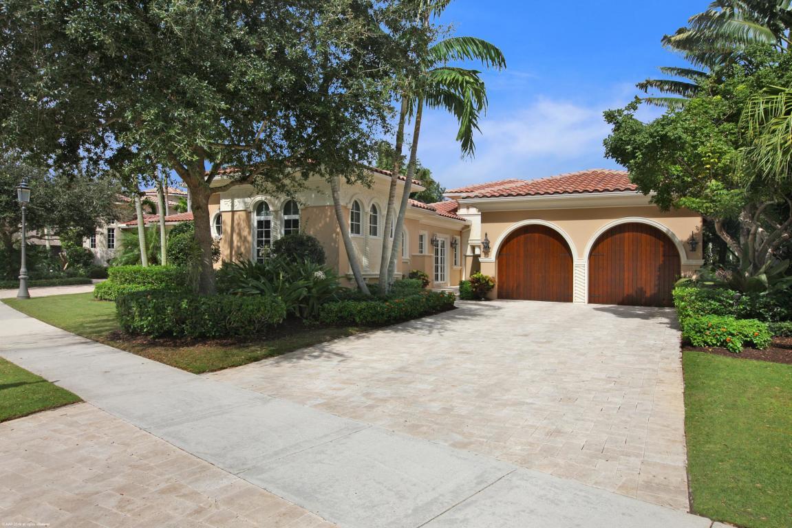 11209 Orange Hibiscus Lane, Palm Beach Gardens, FL, 33418