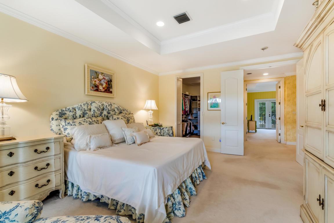 59 Marina Gardens Drive, Palm Beach Gardens, FL, 33410