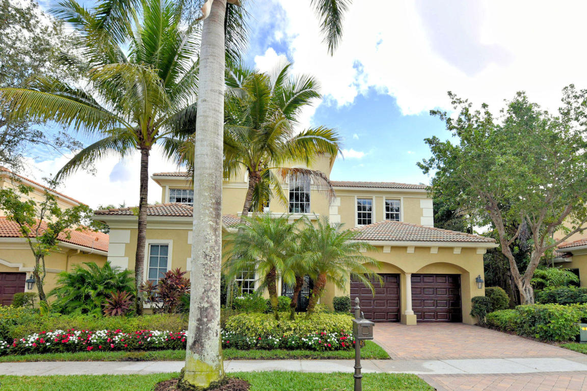 138 Monte Carlo Drive, Palm Beach Gardens, FL, 33418