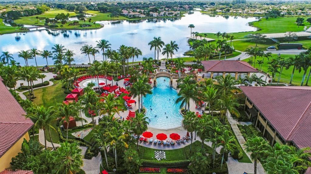 830 Club Drive, Palm Beach Gardens, FL, 33418