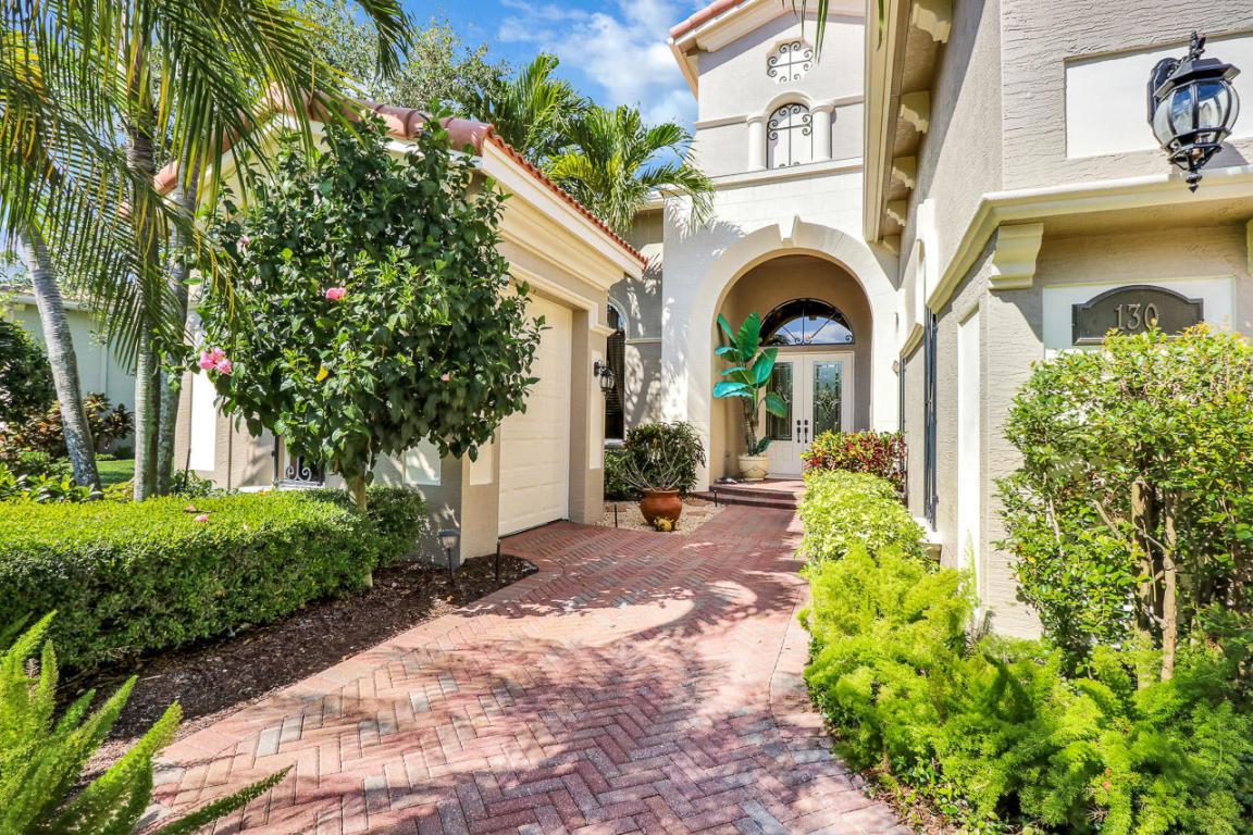 130 Viera Drive, Palm Beach Gardens, FL, 33418