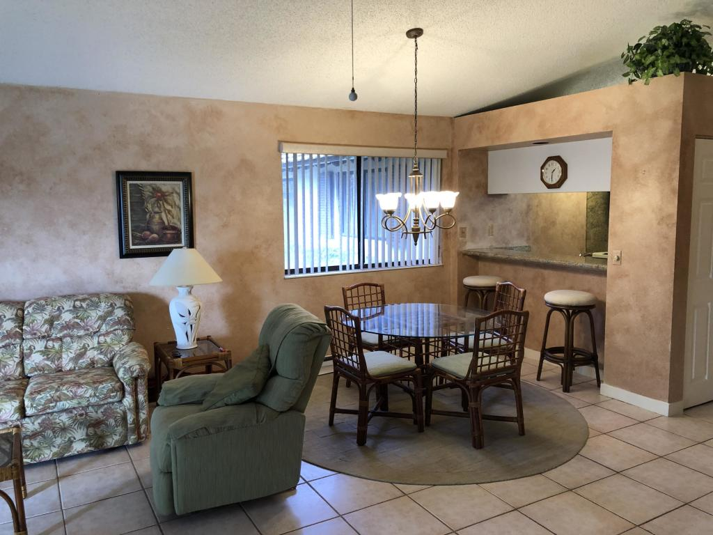 316 Club Drive 316, Palm Beach Gardens, FL, 33418