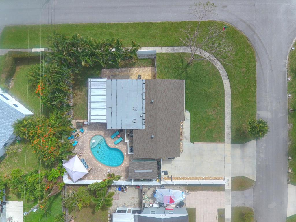 9342 Bloomfield Drive, Palm Beach Gardens, FL, 33410