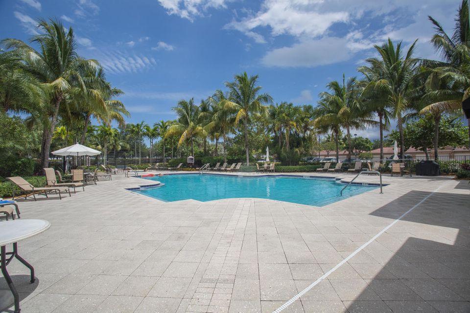 4883 P G A Boulevard 209, Palm Beach Gardens, FL, 33418