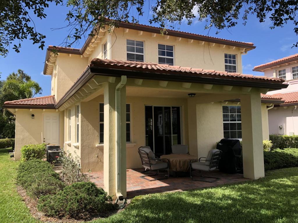700 Duchess Court, Palm Beach Gardens, FL, 33410