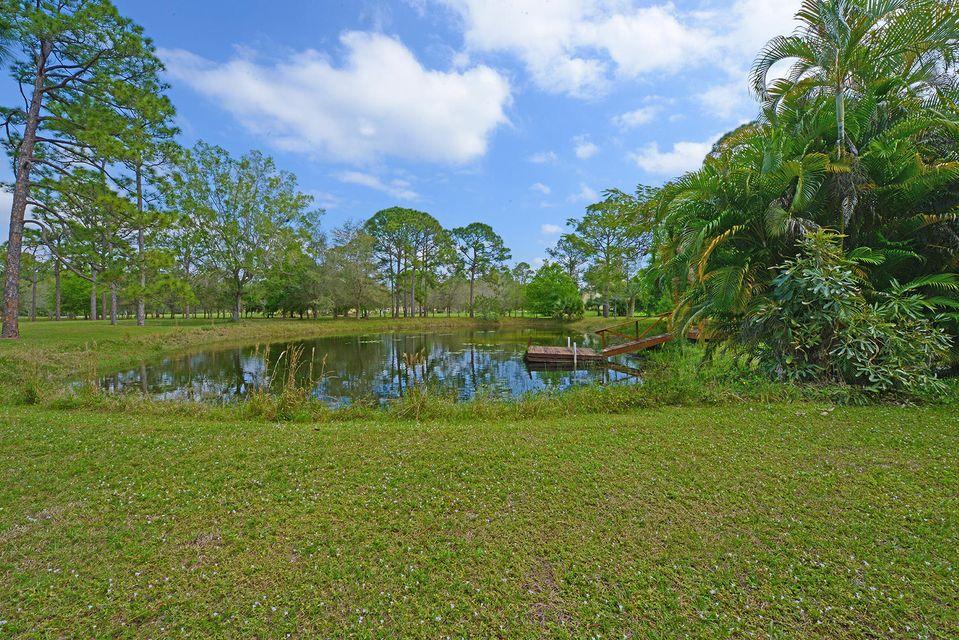 11408 N 83rd Lane, Palm Beach Gardens, FL, 33412